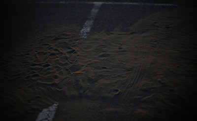 落合陽一写真展-作品2